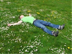 difffromdaydreaming
