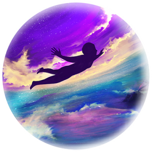 A Passion for Lucid Dreaming - Deep Lucid Dreaming