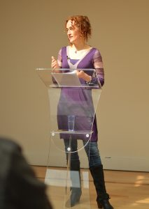 """""""40 Years of Personal Lucid Dreaming Experience"""", at the Dream Research Institute, London"""