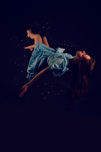 """a comparison of lucid dreaming and out of body experiences obe In one case, a definition of ld is given to participants (""""during ld, one is–while  dreaming–aware of the  prevalence differences of lucid dreaming (ld) across  studies  out-of-body experiences, dreams, and rem sleep."""