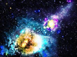 galaxy-575235_640