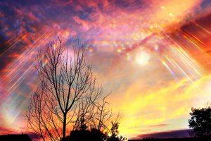 sky-437690_640