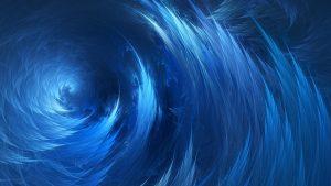 spiral-286596_640