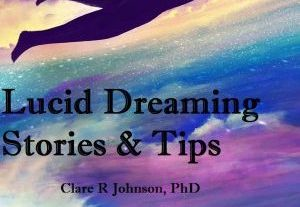 Free lucidity guide