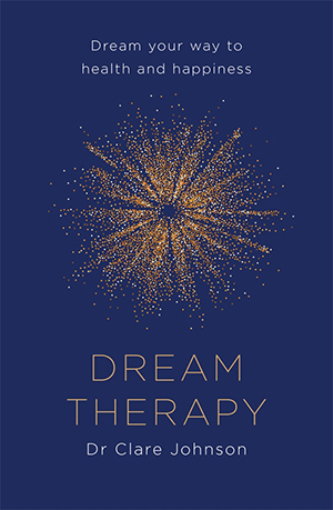 Mindful and lucid dreaming for a healthier, happier life – how?