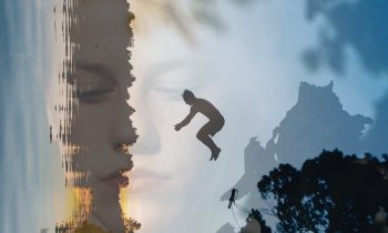Health benefits of lucid dreaming