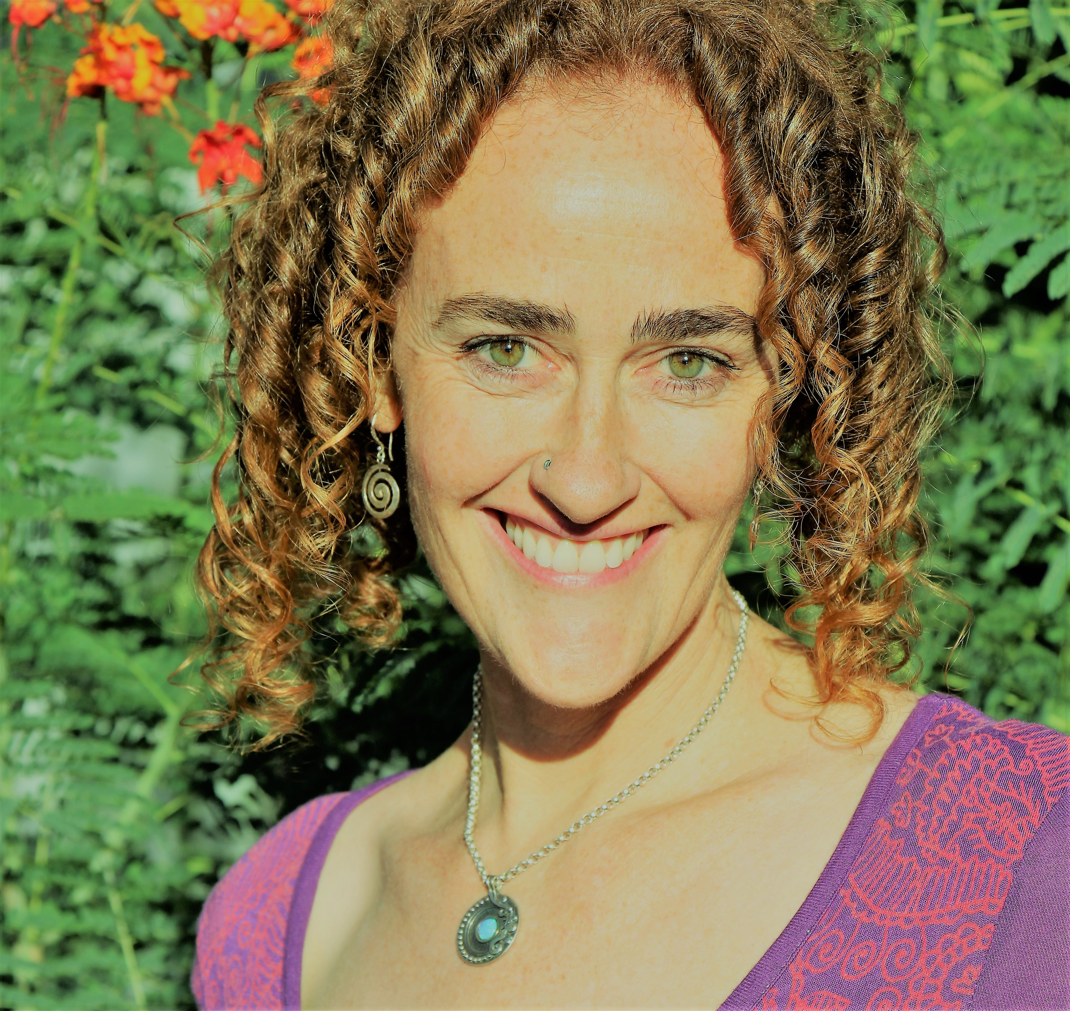 About - Dr Clare Johnson Lucid Dream Author and Researcher