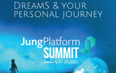 Beautiful free Dream Summit begins this week!
