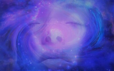 Lucid Sleep for a Blissful Life